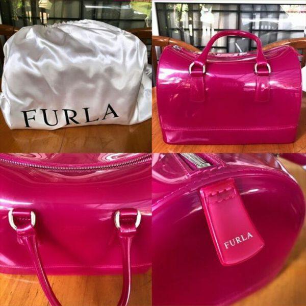 Furla_Candy_Bag_Pink